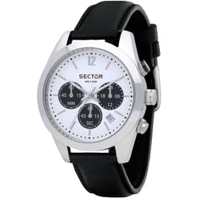 SECTOR 245 WATCH - R3271786007