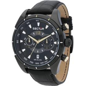 Orologio SECTOR 330 - R3271794001
