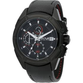 MONTRE SECTOR 950 - R3271981002