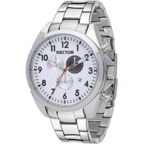 MONTRE SECTOR 180 - R3273690010