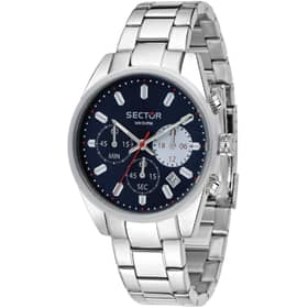 SECTOR 245 WATCH - R3273786002