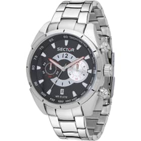 MONTRE SECTOR 330 - R3273794002