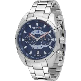 MONTRE SECTOR 330 - R3273794003