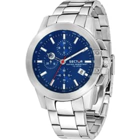 MONTRE SECTOR 480 - R3273797004