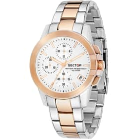 MONTRE SECTOR 480 - R3273797501