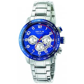 SECTOR 850 WATCH - R3273975001