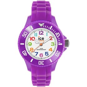Orologio ICE-WATCH ICE MINI - 000788