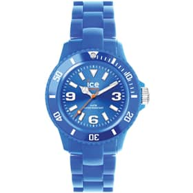OROLOGIO ICE-WATCH ICE SOLID - 000614