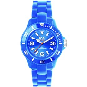 Orologio ICE-WATCH FALL/WINTER - 000624