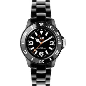 OROLOGIO ICE-WATCH ICE SOLID - 000612
