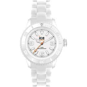 Orologio ICE-WATCH FALL/WINTER - 000623