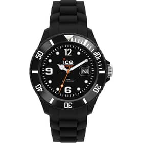 Orologio ICE-WATCH FOREVER - 000123