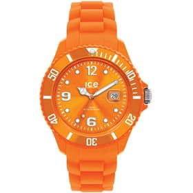 Orologio ICE-WATCH FOREVER - 000128