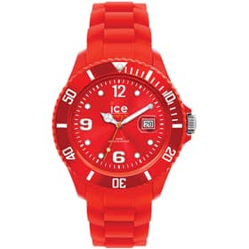 Orologio ICE-WATCH FOREVER - 000129
