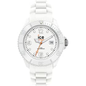 Orologio ICE-WATCH FOREVER - 000124