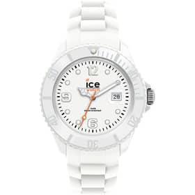 Orologio ICE-WATCH FALL/WINTER - 000134