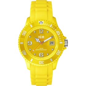 ICE-WATCH FOREVER WATCH - 000127