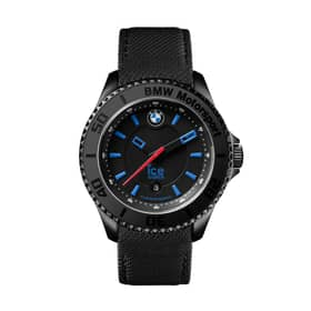 Orologio ICE-WATCH BMW MOTORSPORT - 001115
