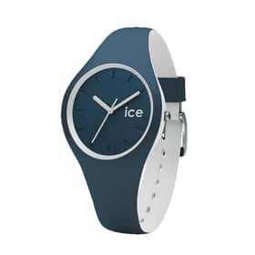 Orologio ICE-WATCH ICE DUO - 001487