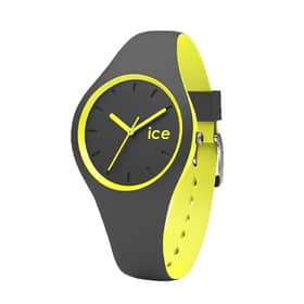 Orologio ICE-WATCH ICE DUO - 001486