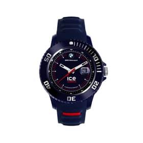 Orologio ICE-WATCH FALL/WINTER - 000838