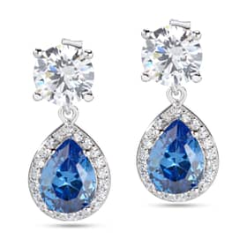MORELLATO TESORI EARRINGS - SAIW10