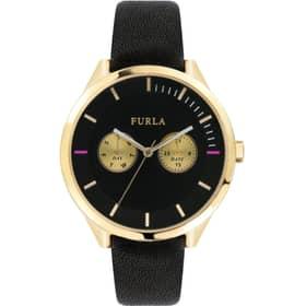 Orologio FURLA METROPOLIS - R4251102501