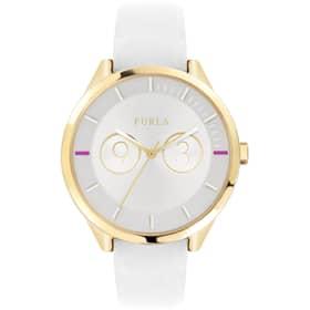 Orologio FURLA METROPOLIS - R4251102503