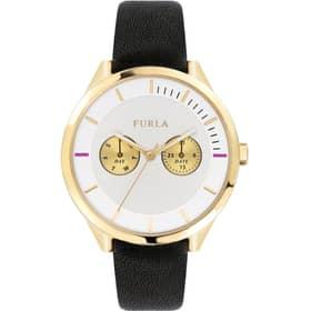 Orologio FURLA METROPOLIS - R4251102517