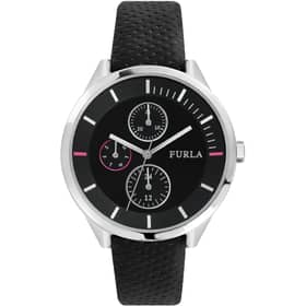 FURLA METROPOLIS WATCH - R4251102519