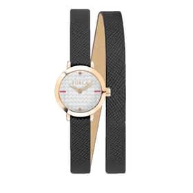 Orologio FURLA VITTORIA - R4251107501