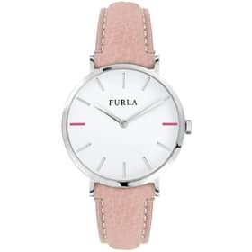FURLA GIADA WATCH - R4251108506