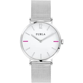FURLA GIADA WATCH - R4253108503