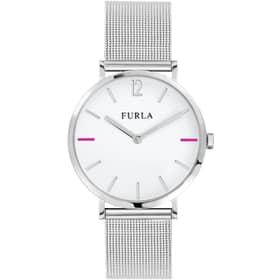 Orologio FURLA GIADA - R4253108503