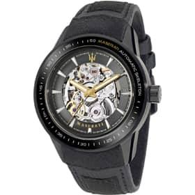 Orologio MASERATI CORSA - R8821110001