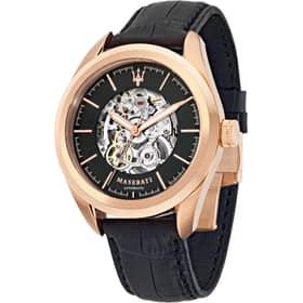 Orologio MASERATI TRAGUARDO - R8821112001