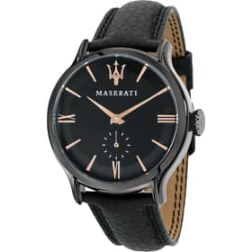 MASERATI EPOCA WATCH - R8851118004