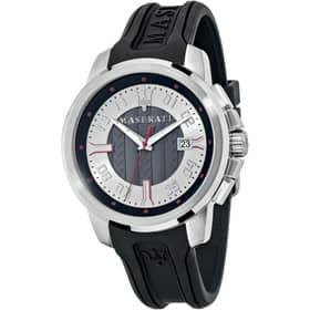 Orologio MASERATI SFIDA - R8851123005
