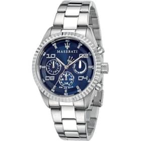 Orologio MASERATI COMPETIZIONE - R8853100011