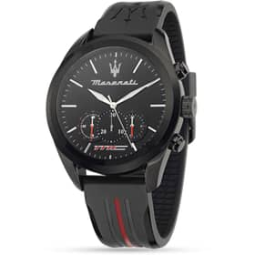 MASERATI TRAGUARDO WATCH - R8871612004