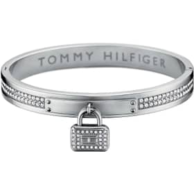 BRACCIALE TOMMY HILFIGER CLASSIC SIGNATURE - 2700709