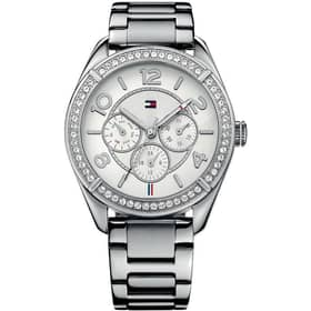 TOMMY HILFIGER GRACIE WATCH - TH-182-3-14-1307S
