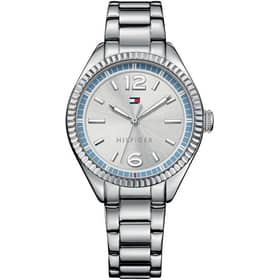 MONTRE TOMMY HILFIGER CHRISSY - TH-262-3-14-1788
