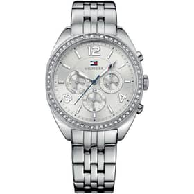MONTRE TOMMY HILFIGER MIA - TH-256-3-14-1869S