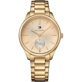 MONTRE TOMMY HILFIGER SOFIA - TH-276-3-34-1907