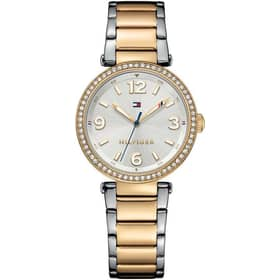 MONTRE TOMMY HILFIGER LYNN - TH-273-3-34-1891S