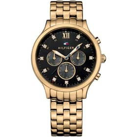 RELOJ TOMMY HILFIGER AMELIA - TH-279-3-34-1952