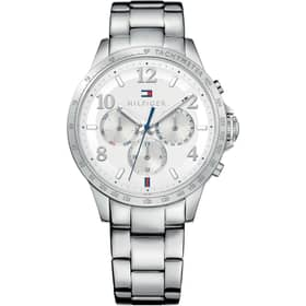 TOMMY HILFIGER DANI WATCH - TH-287-3-14-1966