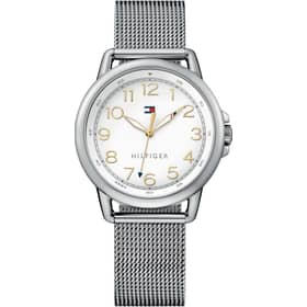 MONTRE TOMMY HILFIGER CASEY - TH-288-3-14-1990