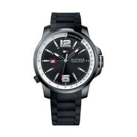 MONTRE TOMMY HILFIGER BRANDON - TH-229-1-34-2004